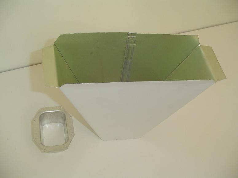 2013 v box drain 012